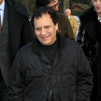 The Late Azzedine Alaia To Be Honoured With New Exhibition