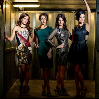 B*witched Confirm Plans To Write New Music After Hold On Release