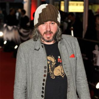 Badly Drawn Boy Impressed By Zayn Malik's Anxiety Honesty