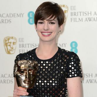 Argo and Les Miserables win big at BAFTAs