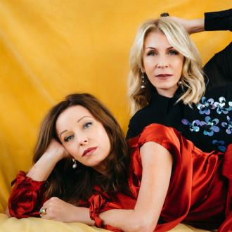Bananarama announce first album in a decade
