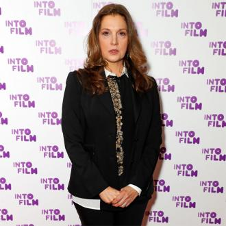 Barbara Broccoli 'not interested' in female Bond
