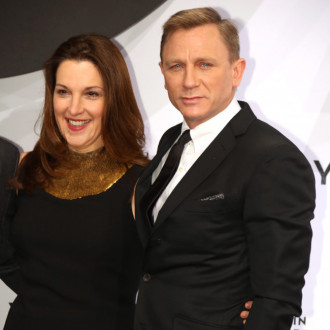 Search for Daniel Craig's replacement won't begin until 2022