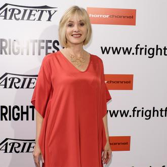Barbara Crampton's interesting roles