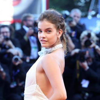 Barbara Palvin to be Marvel superhero