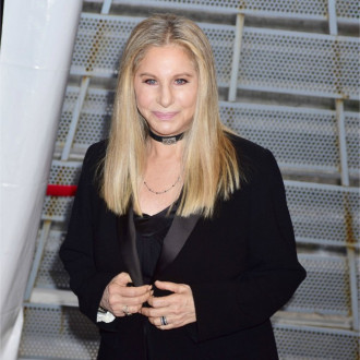 Barbra Streisand to release unreleased tracks from her vault on upcoming LP Release Me 2