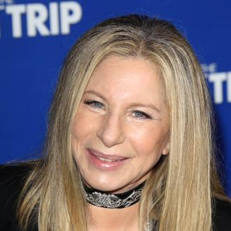 Barbra Streisand: Ladies Shouldn't Look For Love