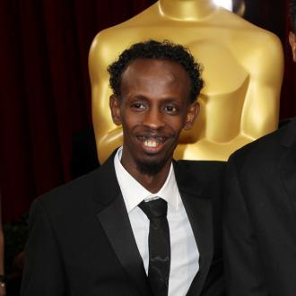 Barkhad Abdi Struggling Financially?