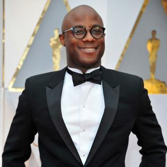 Barry Jenkins: Oscars Mix-up Was 'Messy But Gorgeous'
