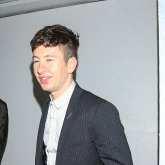 Barry Keoghan Says Acting Is Therapeutic To Him