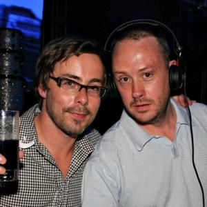 Basement Jaxx Not Looking For Album Guests