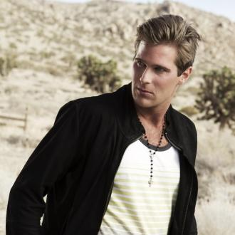 Basshunter Quits Singing