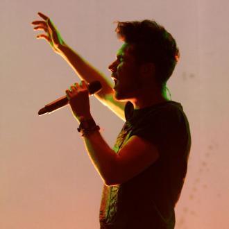 Bastille love Damon Albarn's solo material