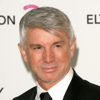 Baz Luhrmann to direct Kung Fu?