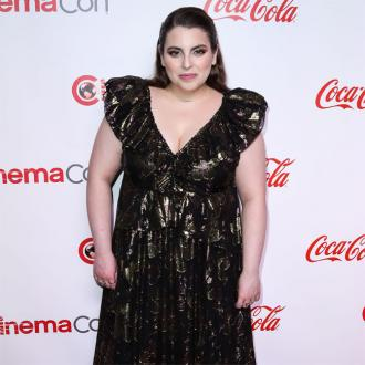 Beanie Feldstein Opens Up About Ongoing Grief For Late Brother