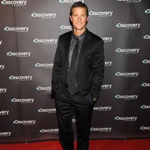 Bear Grylls Fired From Discovery Channel