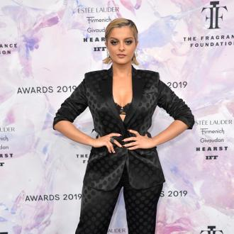 Bebe Rexha wants to empower women