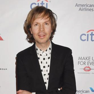 Beck had close connection with Tom Petty