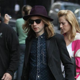 Beck: I'm not a Scientologist