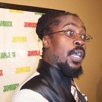 Beenie Man Has Zika Virus
