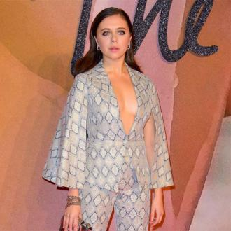 Bel Powley Proud Of 'Feminist' Horror Film
