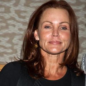 Belinda Carlisle Launches Home Accessories Line