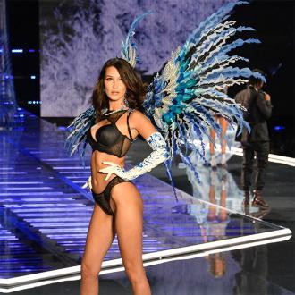 Victoria's Secret  To Open Hong Kong Store