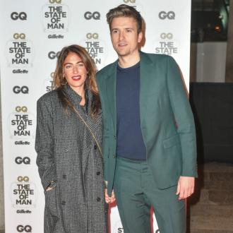 'My mental health plummeted': Greg James' wife Bella Mackie details devastating miscarriage