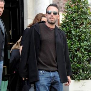 Ben Affleck To Direct And Star In Argo