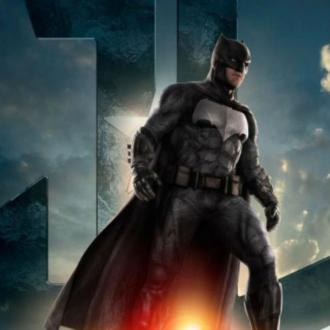 Matt Reeves ditches Ben Affleck's The Batman script