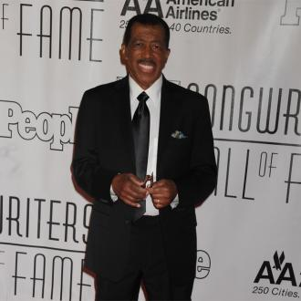 Ben E King has died