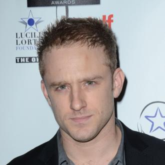 Ben Foster to play Lance Armstrong in new biopic