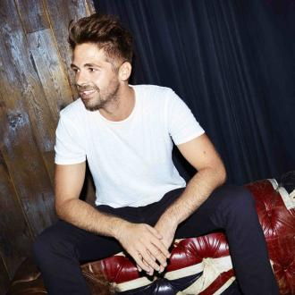 Ben Haenow: Career Affected Relationship