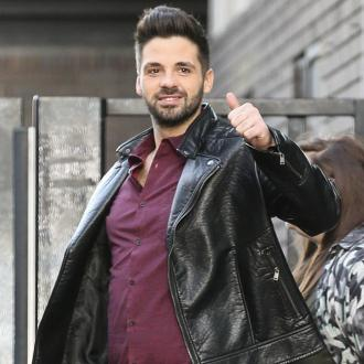 Ben Haenow signs US deal