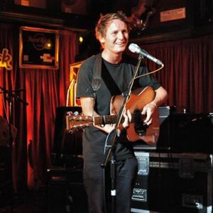 Ben Howard's Singer-songwriter Frustration