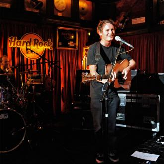 Ben Howard: Fame is unhealthy