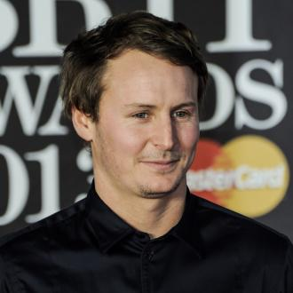 Ben Howard proud of UK's diverse music