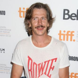 Ben Mendelsohn joins How to Catch a Monster