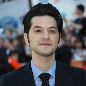 Ben Schwartz has experienced 'anxiety' amid lockdown