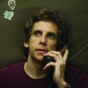 Ben Stiller For Neighborhood Watch?