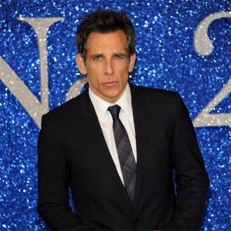 Ben Stiller's surreal cancer diagnosis
