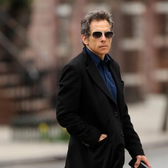 Ben Stiller to direct Robert Downey Jr. in Pinocchio?