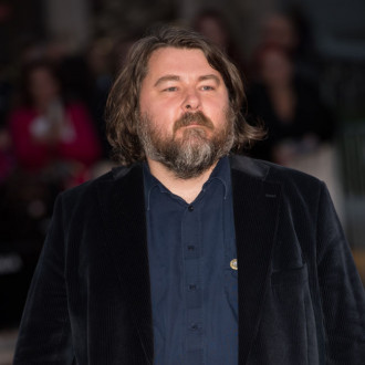 Ben Wheatley set to helm The Meg 2