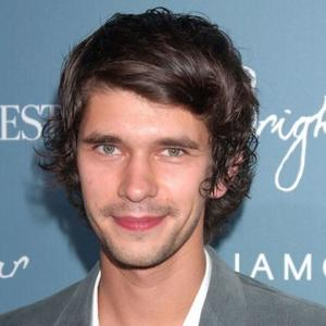 Ben Whishaw In Bond 23?