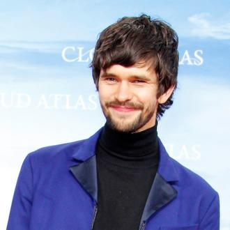 Ben Whishaw is keen to star in Paddington 3