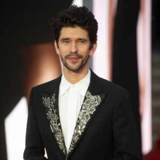 Ben Whishaw wants gay actor to play James Bond