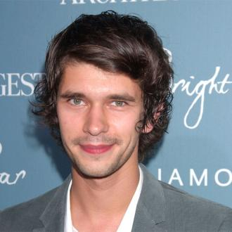 Ben Whishaw To Team Up With Steven Spielberg?