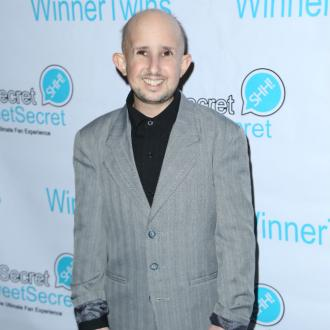 American Horror Story's Ben Woolf Has Died After Being Hit By A Car