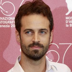 Benjamin Millepide 'Never Thought' About Modelling
