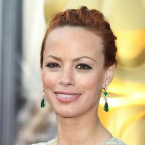 Berenice Bejo Praises 'Perfect' Kate Winslet